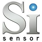 安心機能の搭載を示すSiセンサーマーク