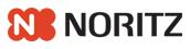 ノーリツのビルトインコンロシリーズ一覧