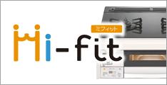 Mi-fit
